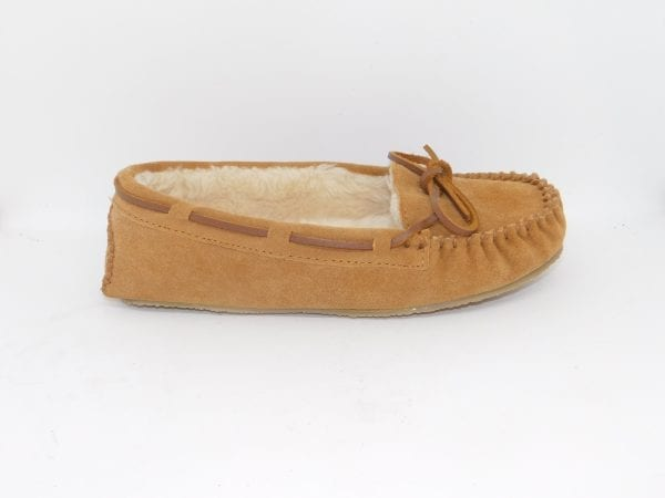 womens slippers cally cinnamon 4011